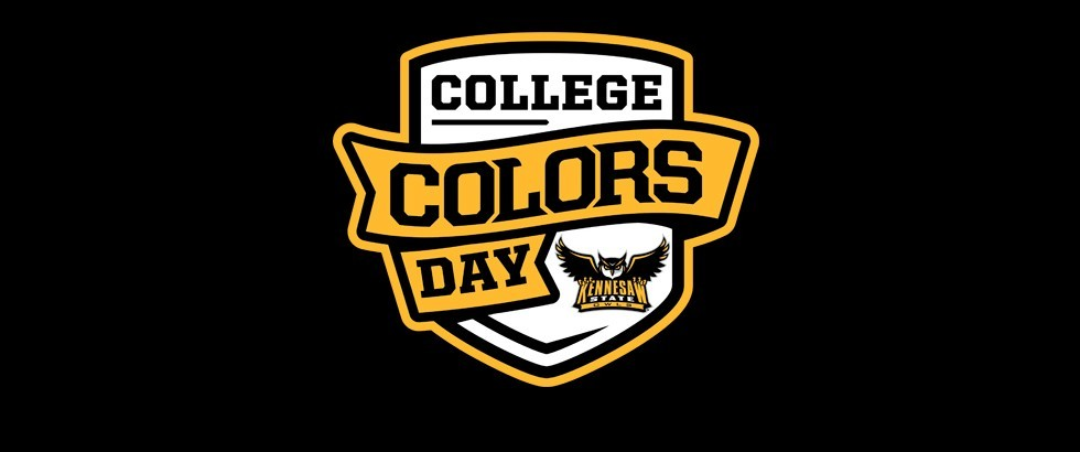 Gen Kennesaw State Local Mayors To Sign College Colors Day