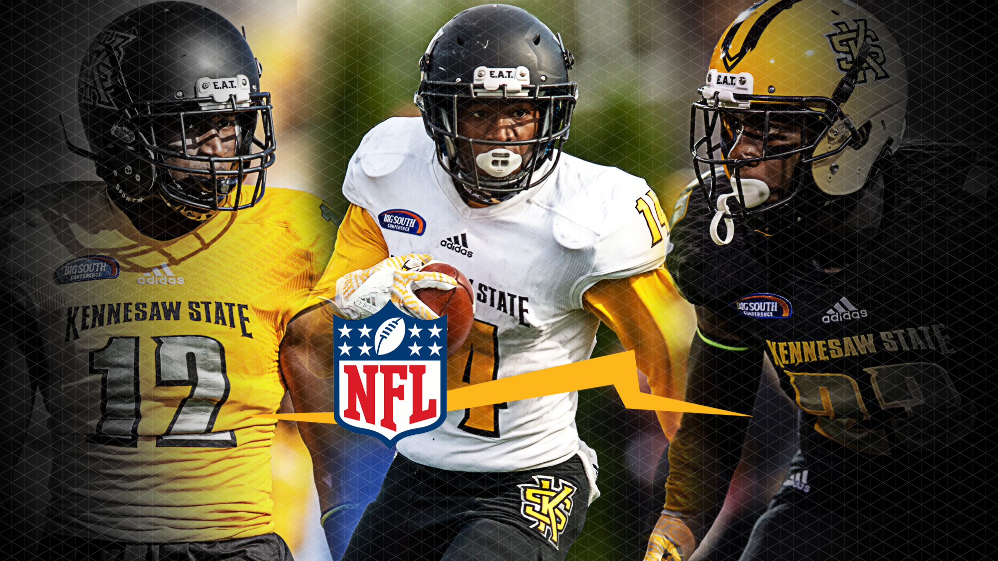 Kennesaw State Football Schedule 2020 Kennesaw State Football Schedule | Examples and Forms